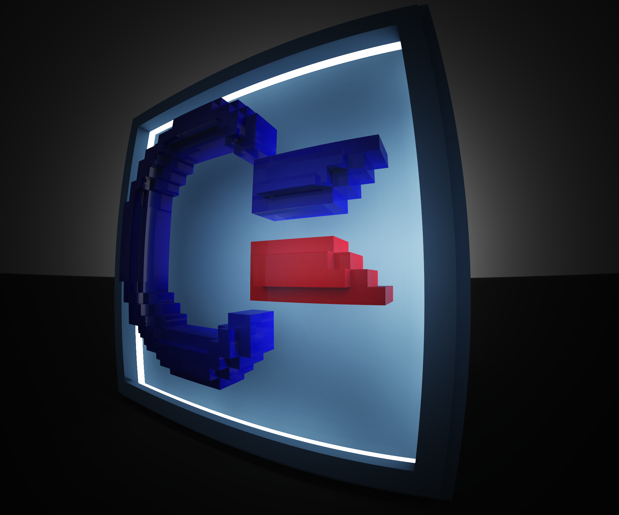 c64logo