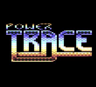 powertrace_c64_2