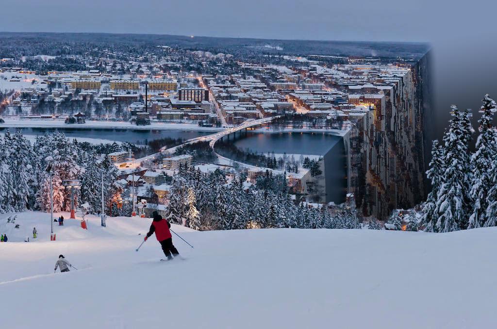 östersund-vinter-slope